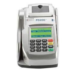 Countertop Terminals | FlashBanc Merchant Services Solutions