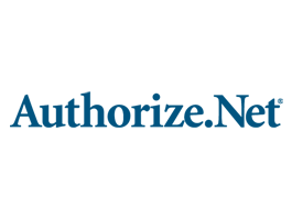 home-partners-authorize