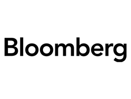 home-partners-bloomberg