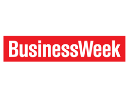 home-partners-businessweek