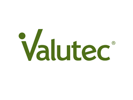 home-partners-valutec